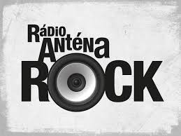 antena_rock.jpg