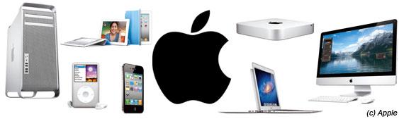 apple-nagy.jpg
