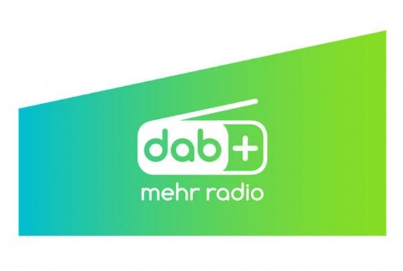 dab_logo_nagy.jpg