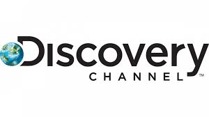 discovery_channel.jpg