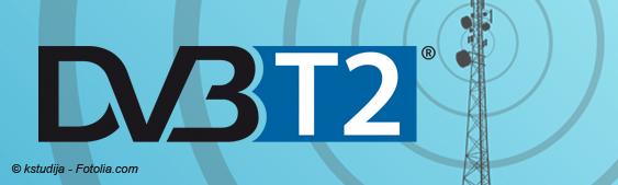 dvb-t2_nagy_1.jpg
