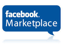 facebook_marketplace.jpg