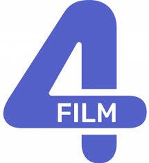 film4_1.jpg