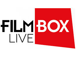 filmbox_live_nagy.jpg