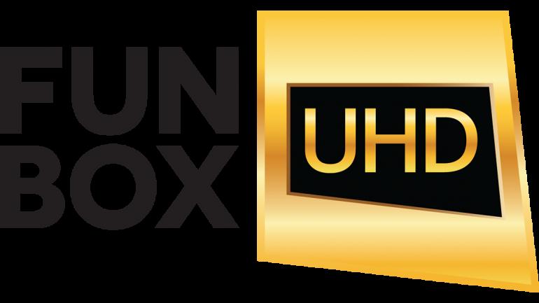 funbox_uhd.png
