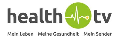 health_tv.png