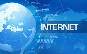 internet_nagy_1.jpg