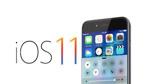 ios_11.jpg