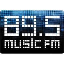 music_fm.jpg