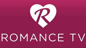 romance_tv.jpg