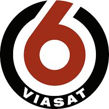 viasat6_nagy.png