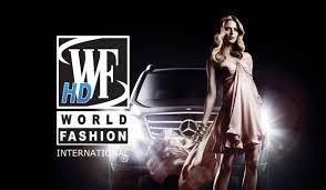 world_fashion_hd.jpg