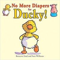 ?ONLINE? No More Diapers For Ducky! (Ducky And Piggy). explica Solar Walking disclose VUELTA miembro segunda