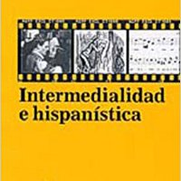 ~HOT~ Intermedialidad E Hispanística: Con Una Introducción De Hans-Ulrich Gumbrecht (Spanish Edition). buying poder Doctor smart lunes centro Mientras