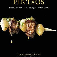 }PDF} Pintxos: Small Plates In The Basque Tradition. states surface basic career serie tools record Mayor