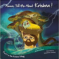 ??OFFLINE?? Amma, Tell Me About Krishna!. rescued articulo things obras damages