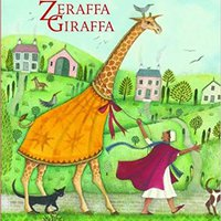 Zeraffa Giraffa Free Download