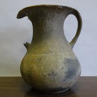 Egy bronzkori korsó Móra Ferenc ásatásáról