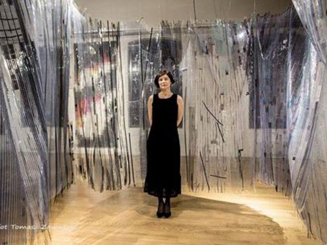 Textilünnep Lengyelországban
