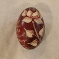 Így karcolták a tojást a gencsiek
