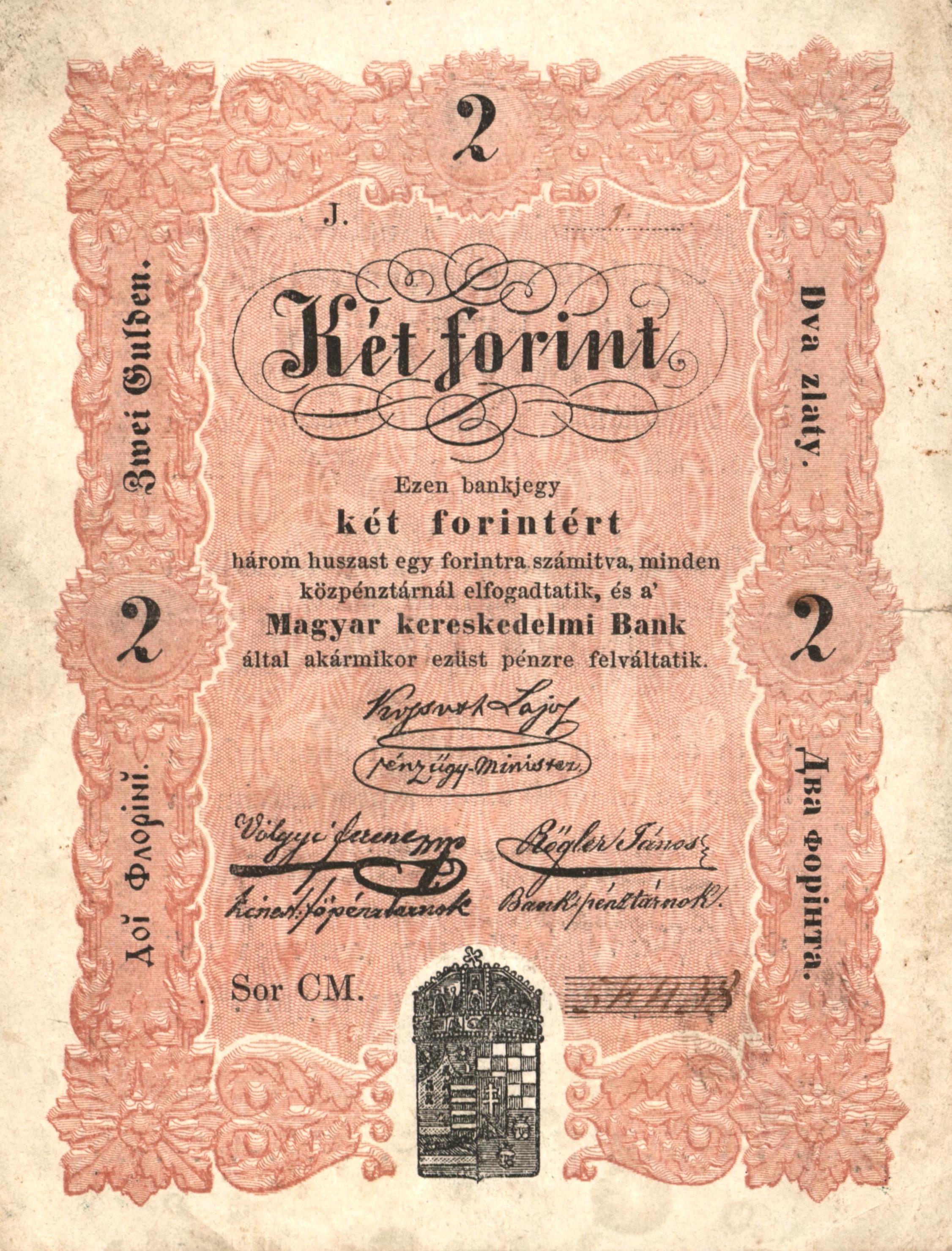 01_2_forint.jpg