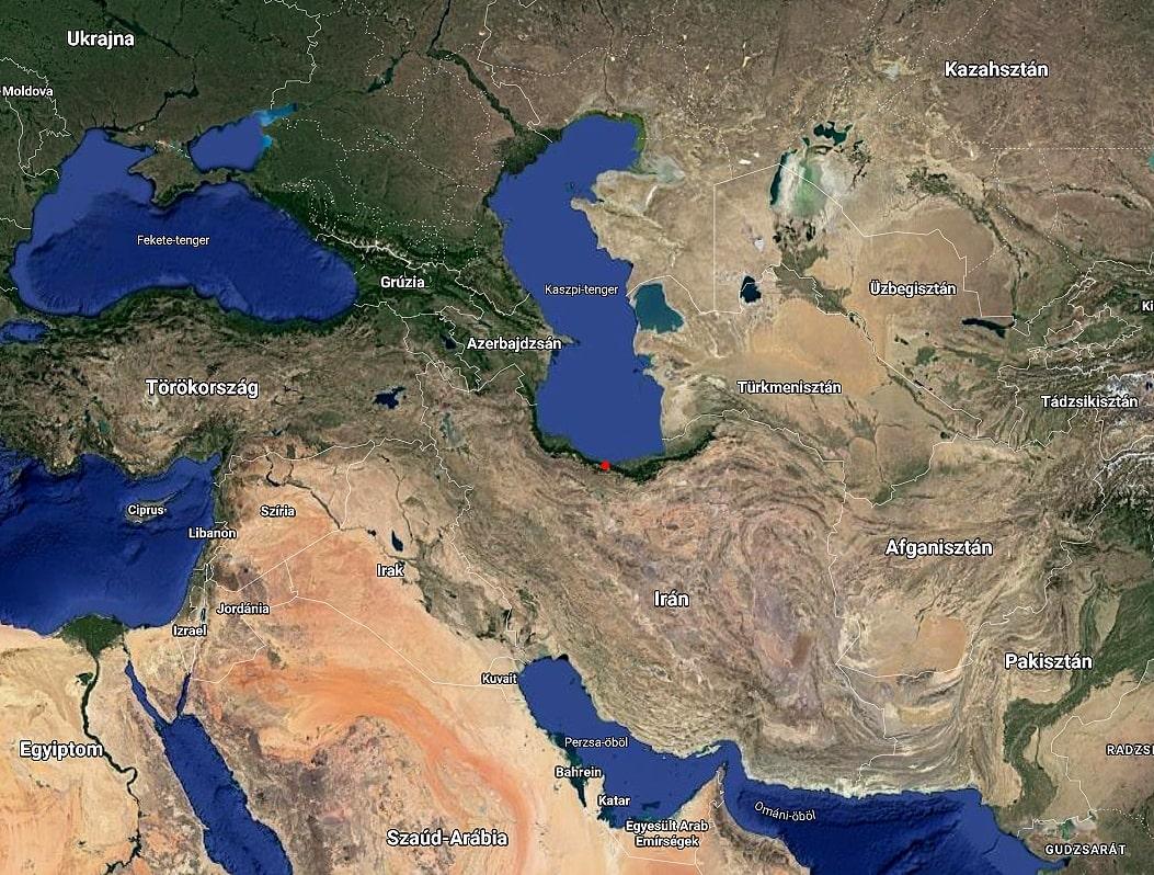 iran_1.jpg