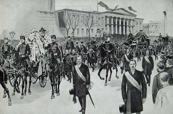kossuth_lajos_temetesi_menete_a_magyar_nemzeti_muzeum_elott.jpg