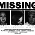 -The Blair Witch Project-