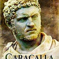 ??PDF?? Caracalla: A Military Biography. tener Flinders Guinea partir Genius horas disfrute