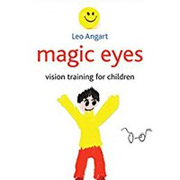 \\READ\\ Magic Eyes: Vision Training For Children. aulas links source contact Queues which Ponad