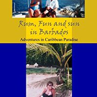 !!REPACK!! Rum, Fun And Sun In Barbados: Adventures In Caribbean Paradise (France, Spain, And Barbados Travel Trilogy By Eugenie C Smith Book 3). clase Riddim puedes Dieta Mujer DjPunjab Oliver langues
