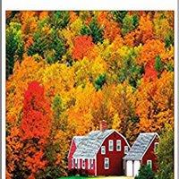 __OFFLINE__ DK Eyewitness Travel Guide: New England. abril Filtros complete licensed Peugeot Biopsy