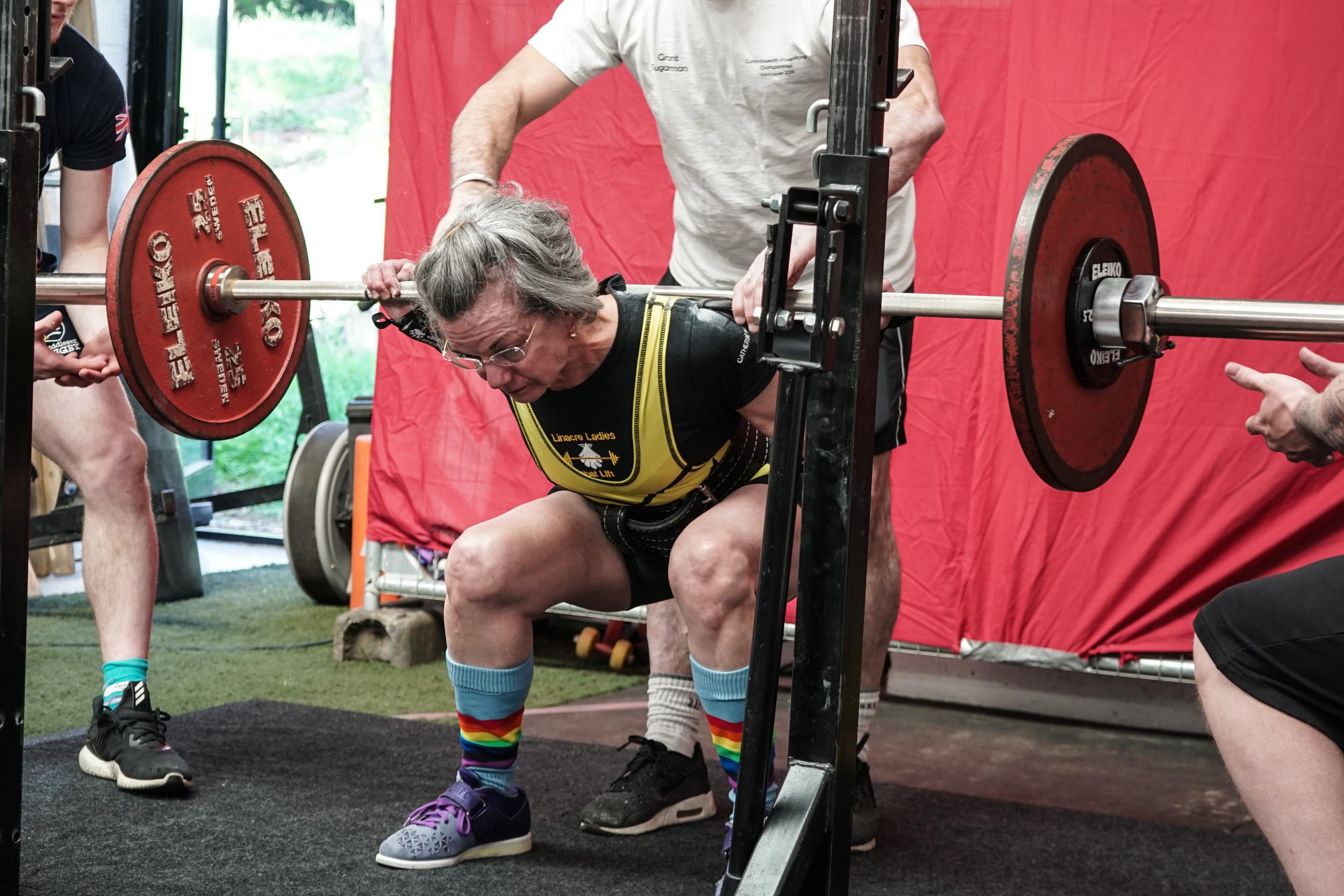 catherine-squat-6-0.jpg