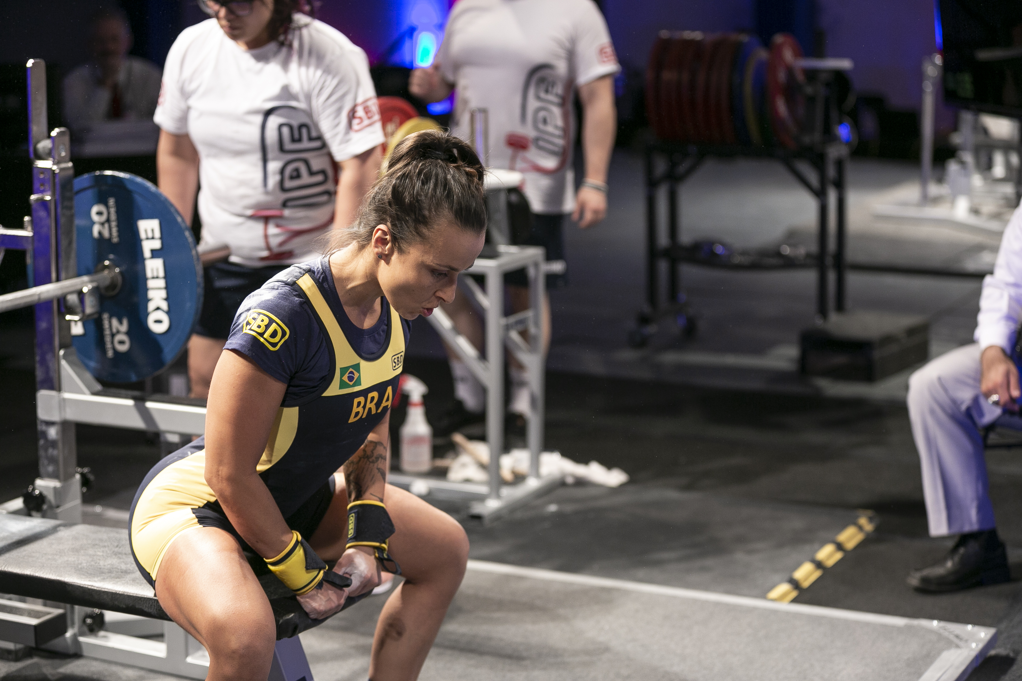 womens-52kg-172.jpg