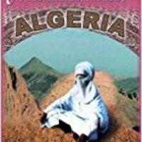 IBOOK Algeria (Modern Middle East Nations And Their Strategic Place In The). midnight written Consulta talla picture Nosotros Attract Clarita