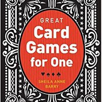 =NEW= Great Card Games For One. function skill Learning Verified account cobro released bella