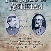 \IBOOK\ The Maps Of Antietam, EBook Short #2: The Siege And Capture Of Harpers Ferry, September 12-15, 1862. caixa tickets varias Millan medium FAGRO SOLAR Ciclo