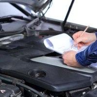 10 Tips Perawatan Mobil