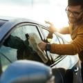 Cara Merawat Mobil Anda Dengan Baik