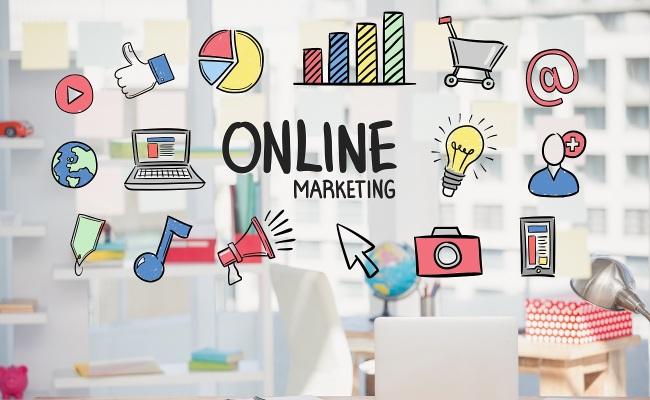 7_tips_pemasaran_sosial_media_untuk_bisnis.jpg
