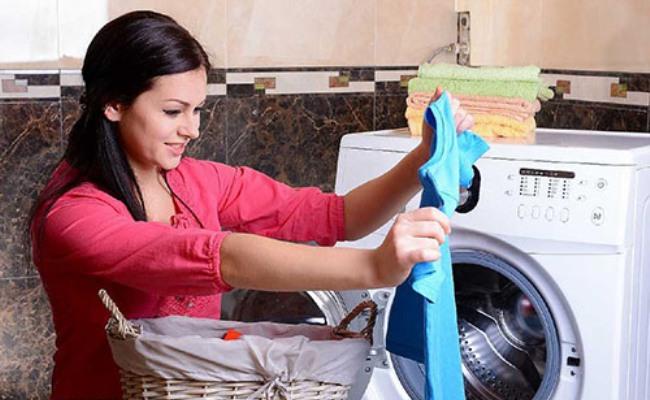 cara_mencuci_pakaian_di_mesin_cuci.jpg