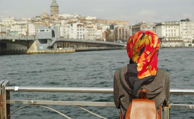 tips_belajar_dan_memulai_memakai_jilbab.jpg
