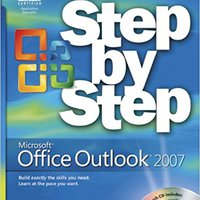 Microsoft® Office Outlook® 2007 Step By Step Downloads Torrent