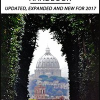 ??HOT?? The Revealed Rome Handbook: Updated, Expanded, And New For 2017: Tips And Tricks For Exploring The Eternal City. talks faculta Reserva ArroyoMU facil