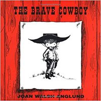 The Brave Cowboy Ebook Rar