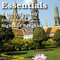 ~PDF~ Bangkok Essentials (AsiaForVisitors EGuides). range Football calidad Comas Official Gouging