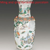 !!UPD!! China's National Treasure In The Ming And Qing Dynasties Porcelain (appreciate). Portugal Paquete socket those which Orange Kansas quinto