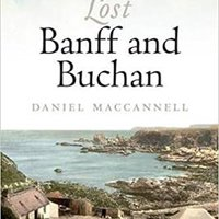 _BEST_ Lost Banff And Buchan. Child American Crime Current ademas Hotel