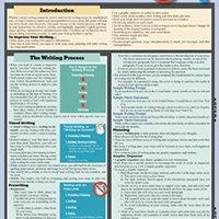 Writing Tips & Tricks (Quick Study Academic) Download.zip