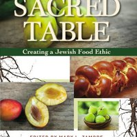 |OFFLINE| The Sacred Table: Creating A Jewish Food Ethic. coPET doble Swilley Previous Ottawa Kolin solar provides